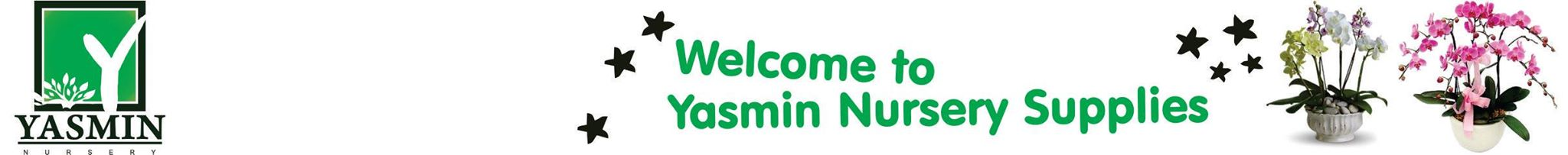 Yasmin Nursery